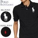 ポロ ラルフローレン ポロシャツ 半袖 ビッグポニーポロ 323670257 ボーイズライン(メンズ) PoloRalphLauren 【ゆうパ…