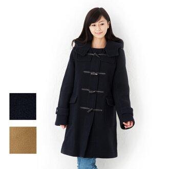 x-sell   Rakuten Global Market: Mackintosh ladies were Duffle coat ...