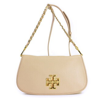 Tory Burch bag / clutch bag TORY BURCH 31159573 208 LIGHT OAK