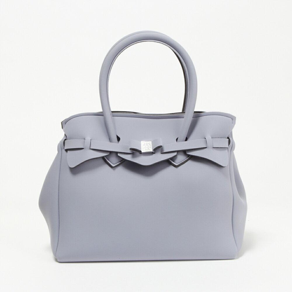 セーブマイバッグ SAVE MY BAG バッグ ハンドバッグ 10204N 【MISS】 VAPORE