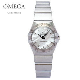 huge discount ebe63 a4da5 楽天市場】オメガ 腕時計(レディース腕時計|腕時計)の通販
