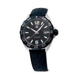 TAG HEUER タグホイヤー 腕時計 メンズウォッチ フォーミュラ1 WAZ1110.FT8023 【お取り寄せ】【wcm】