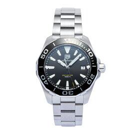 TAG HEUER タグホイヤー 腕時計 メンズウォッチ アクアレーサー WAY111A.BA0928 【お取り寄せ】【wcm】