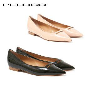 ペリーコ パンプス 0020 ANIMA10 選べるカラー PELLICO 【zkk】【sws】