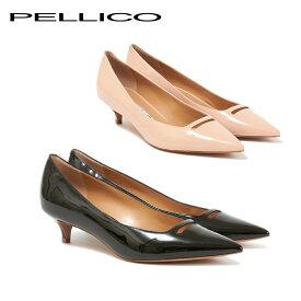 ペリーコ パンプス 0021 ANIMA35 選べるカラー PELLICO 【zkk】【sws】