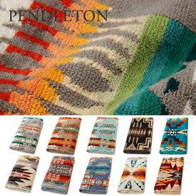 ペンドルトン ブランケット タオルケット XB233 選べるカラー PENDLETON 【hkc】【md1】【mdg】