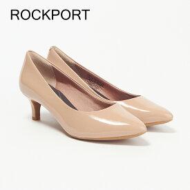 ロックポート パンプス 選べるカラー ROCKPORT 【トータルモーション:TOTAL MOTION】 50PLPU KALILA 【als】