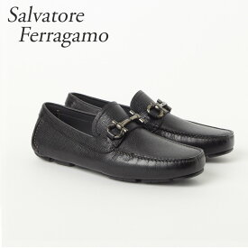 FERRAGAMO フェラガモ 紳士靴 PARIGI 024728 0671739 【zkk】【shm】【spc】