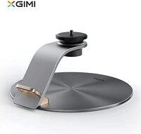 送料無料XGIMI公式ショップXGIMIMOGO/MOGOPRO/Halo用、デスクトップスタンドProカメラ、iPhone、電話、GoProデバイスで動作