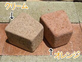 スクラッチサークル 20個セットサイズ(約):縦10cm×横10/6.5cm×高8cmカラー:【オレンジ】・【クリーム】重さ:1.2kg