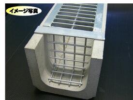 ゴミ止めグレーチング G-30溝幅:30cm用重さ:1.8kg置くだけ簡単設置できます。