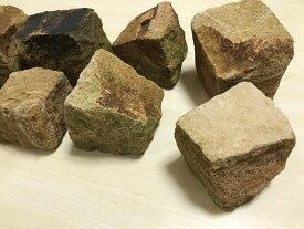 マーブルピンコロサイズ:縦9cm×横9cm×高9cmカラー:マーブル重さ:2kg自然石のため大きさは若干前後致します。