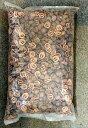 くるみのカラ10L 新販売規格:ハーフカット内容量:10L(約3.4-3.6kg)【一部地域送料無料】北海道・九州・離島は別…