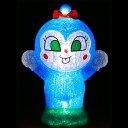 クリスマス イルミネーション コキンちゃん LED ライト ブリリアントライト 【10月下旬入荷予定】