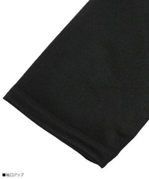 ワンピースレディース7分袖半袖ドッキングワンピひざ丈膝丈上品デートAラインワンピースフレアワンピース大きいサイズ20代30代40代体型カバー大人