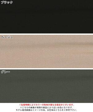 ロングカーディガンドロップショルダールーズ羽織り大人カジュアルオーバーサイズロングカーディガン(ベージュ/グレー/ブラック)秋