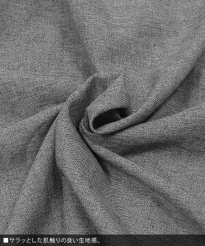 ワンピースノースリーブジャンバースカート大人可愛いオケージョン上品きれいめ綺麗め前リボンカシュクールワンピース(グレー/ブラック)秋