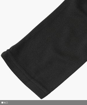 ワンピースレディースレトロドッキングワンピース長袖秋冬Aラインミディアム丈ワンピきれいめ大きいサイズグリーンワインレッドキャメル