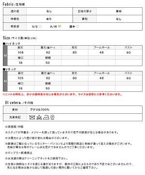 マキシ丈ロングニットワンピースブラック/カーキ/ネイビー/キャメル/グレー/ワインレッド/秋/冬