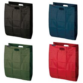 エコバッグ MOTTERU クルリト ポケットスクエアバック ショッピングバッグ 買い物バッグ コンパクト プレゼント 大容量 アウトドア かわいい おしゃれ レジ袋 レジ エコバック ショッピング クルリト ハンカチのように携帯可能