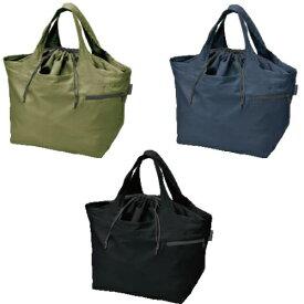 送料無料 エコバッグ MOTTERU クルリト ビックマルシェバック ショッピングバッグ 買い物バッグ コンパクト プレゼント 大容量 アウトドア かわいい おしゃれ レジカゴ袋 レジ エコバック ショッピング