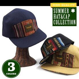 キャップ 帽子 ラングラー Wrangler メンズ レディース ユニセックス ラングラー刺繍キャップ