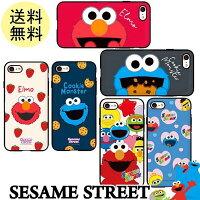 セサミストリートグッズカードiPhoneXRiPhoneX/XSケースiphone7/iphone8カード収納鏡ミラー付ケースpeanutsSNOOPYグッズiphone7plus/iphone8plus206