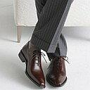 スーツ メンズ スラックスお裾上げ(パンツ1本分) 【すそあげ シングル・ダブルご指定頂けます】洋服の青山