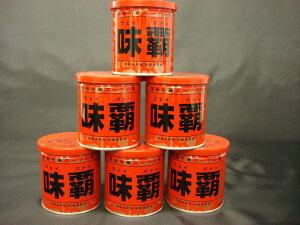 【廣記】【ウェイパー】味覇は味の王様!!万能中華スープのもと250g【おうち中華】【RCP】