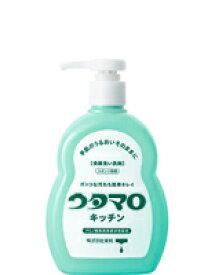 ウタマロ キッチン 300ml 洗剤・洗浄剤 キッチン用