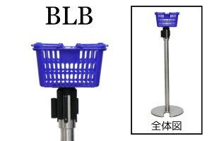 BLBポップ画像