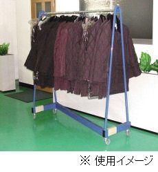 ハンガー商品移動専用台車Z-N_image2