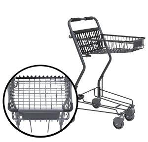 ショッピングカートPV953-C100