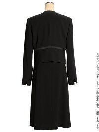 東京即日レンタル女性喪服NAZ0610