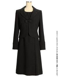 東京即日レンタル女性喪服NAZ0706