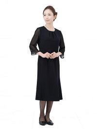 女性礼服1137号fy16REN07