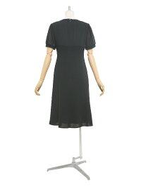 女性礼服100