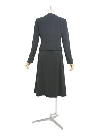 女性礼服K003