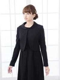 女性礼服K004上半身