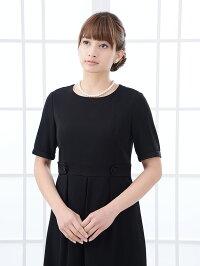 女性礼服K004ワンピース上半身