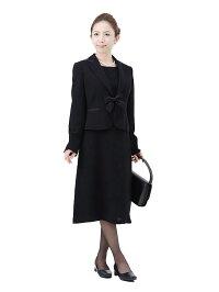 女性礼服K006正面