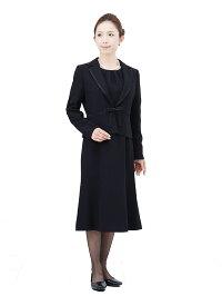 女性礼服K009正面