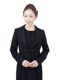 女性礼服K009上半身