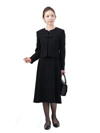 女性礼服K010正面