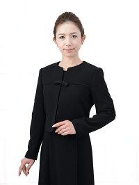 女性礼服K010上半身