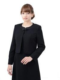 女性礼服K012上半身