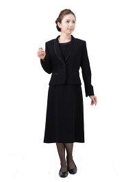 女性礼服K013正面