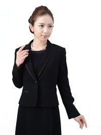 女性礼服K013上半身