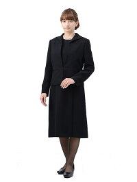 女性礼服K014正面