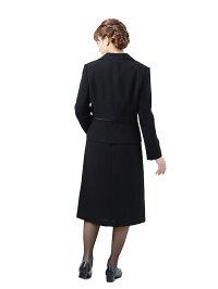 女性礼服K014背面